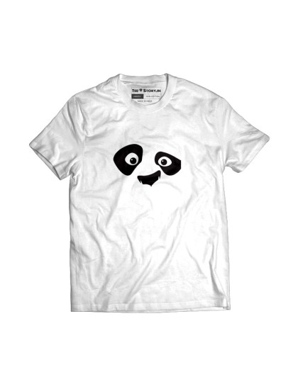 Plus Size - Panda Looks