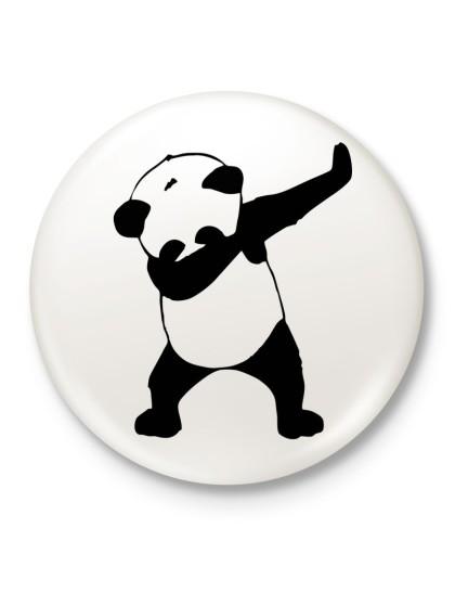 Dab Panda