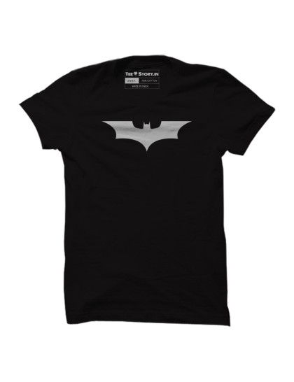 Batman: Dark Knight Logo