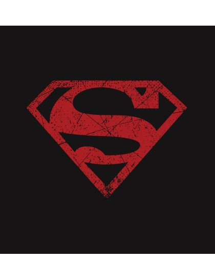 Superman: Red