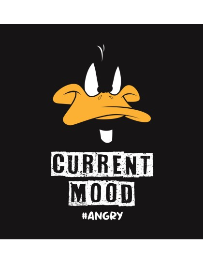 Looney Tunes: Current Mood