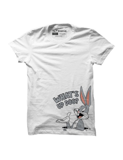 Looney Tunes: Whats up Doc?