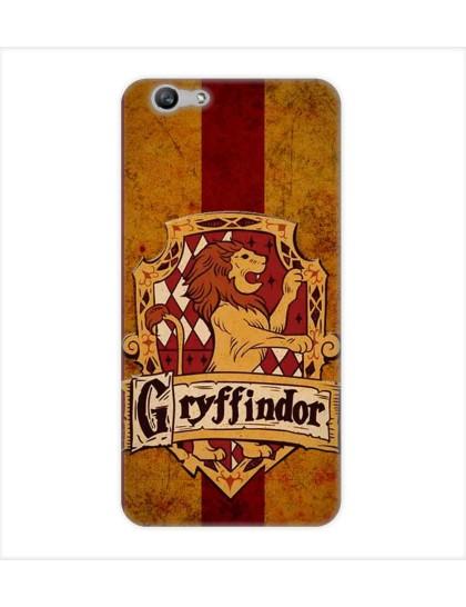 Harry Potter: Gryffindor