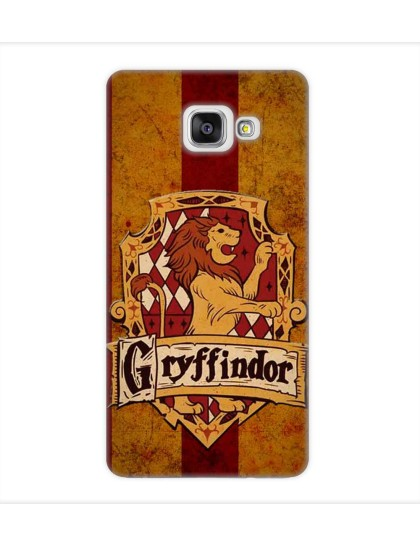 Harry Potter: Gryffindor