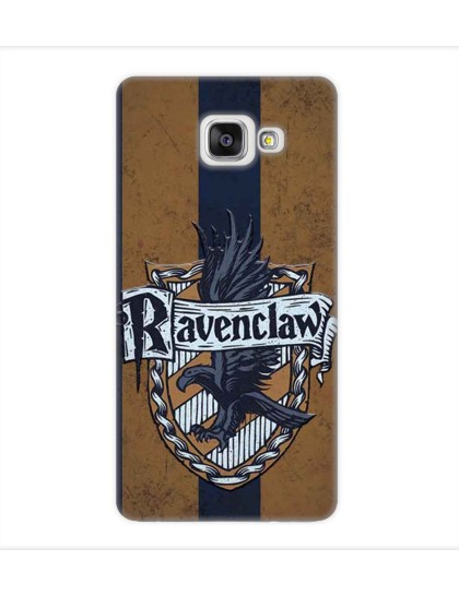 Harry Potter: Ravenclaw