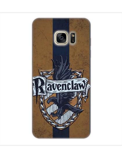Harry Potter: Ravenclaw
