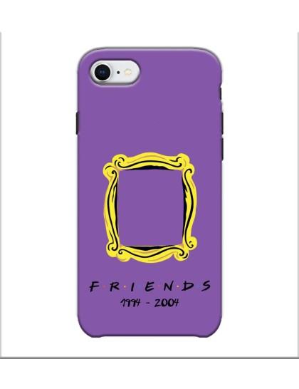 Friends: Frame