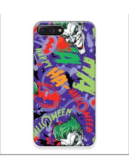 Joker: Pattern