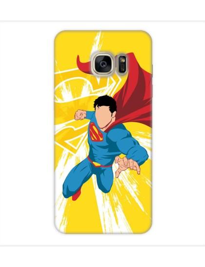 Superman: Punch