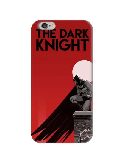 Batman: Dark Knight