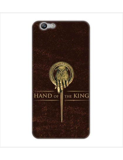 Game of Thrones: Hand of the King
