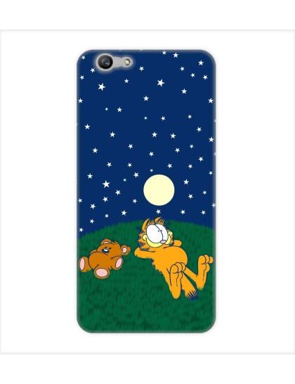 Garfield: Stars