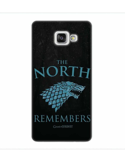 Game of Thrones: North Remembers