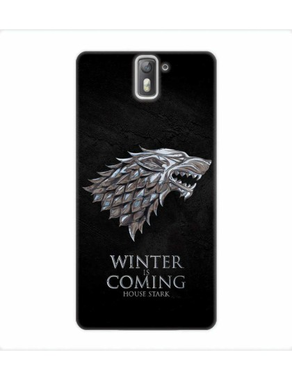 Game of Thrones: House Stark Sigil