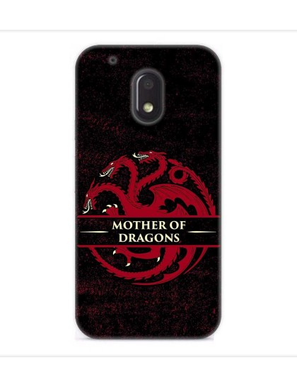 Game of Thrones: Mother of Dragons