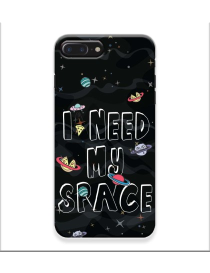 Need My Space