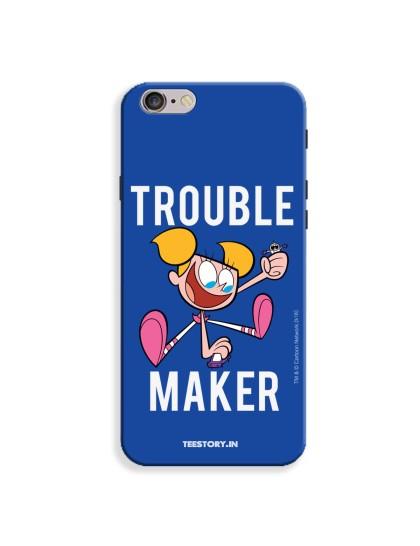 Cartoon Network: Trouble maker