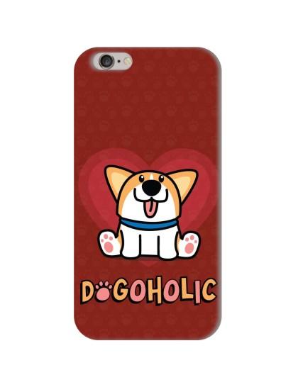 Dogoholic