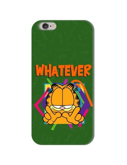 Garfield: Whatever