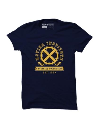 X-MEN : Crest