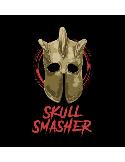 Game of Thrones: Skull Smasher