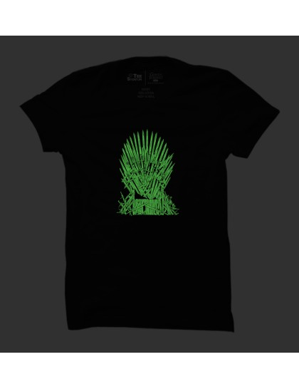 324427ead ... Game of Thrones: For the Throne (Glow in the Dark)