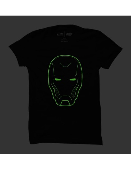 4a8f2440f2316 Official Marvel Tees & Merchandise || Buy T-shirts online