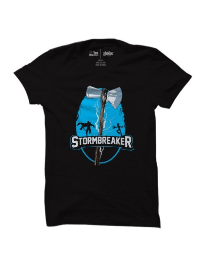Thor: Stormbreaker