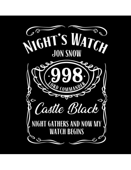 Game of Thrones: Nights Watch