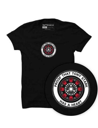 3e41ff6e Official Marvel Tees & Merchandise || Buy T-shirts online