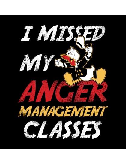 DuckTales: Anger Management Classes
