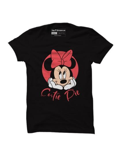 2f81c461 Official Disney Tees & Merchandise || Buy T-shirts online