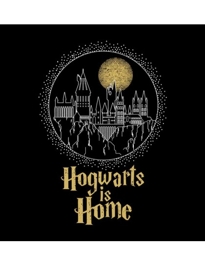 Harry Potter: Hogwarts is Home