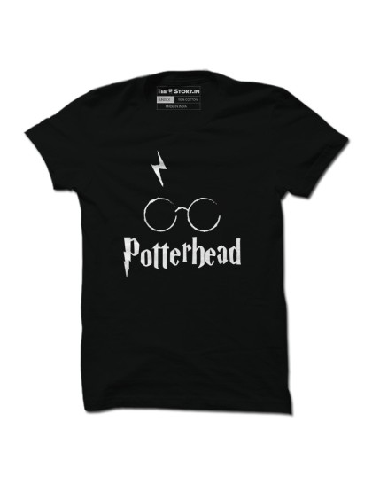 Harry Potter: Potterhead