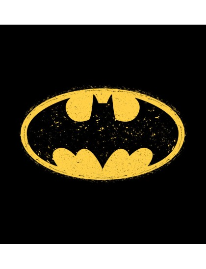 Batman: Logo