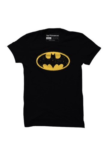 Batman: Logo