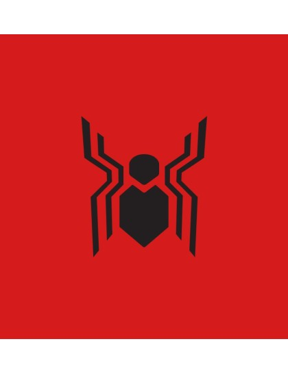 Spider-Man: Logo