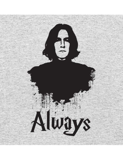 Harry Potter: Always