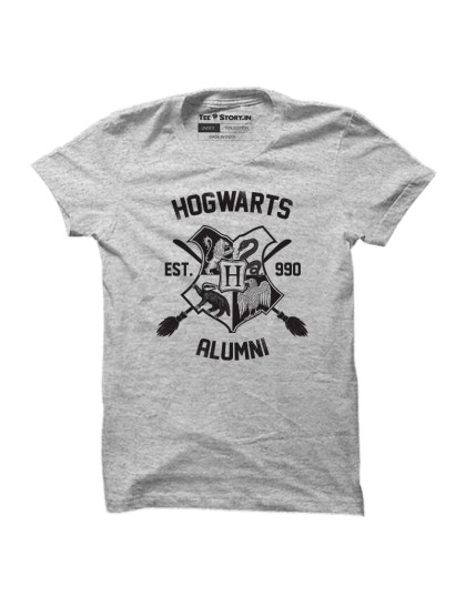 Harry Potter: Hogwarts Alumni