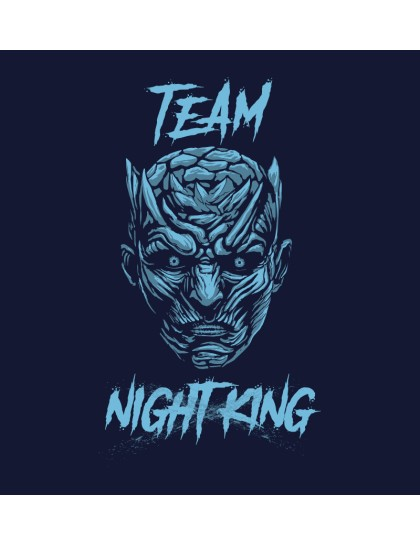 Game of Thrones: Team Night king