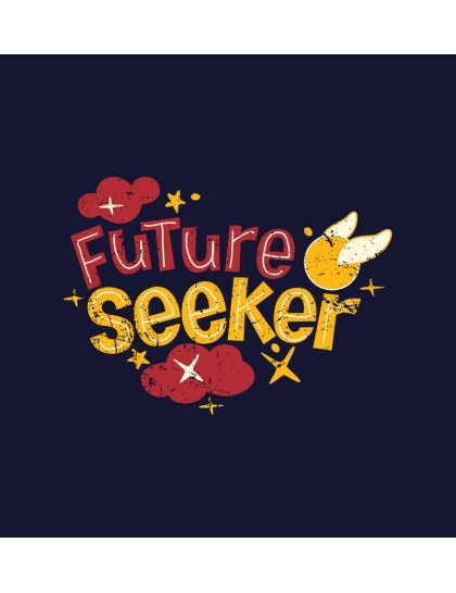 Harry Potter: Future Seeker