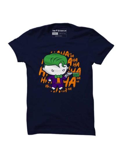 Joker: Chibi