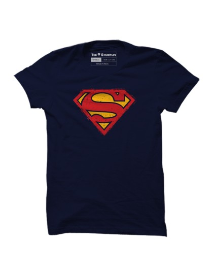 Superman: Logo