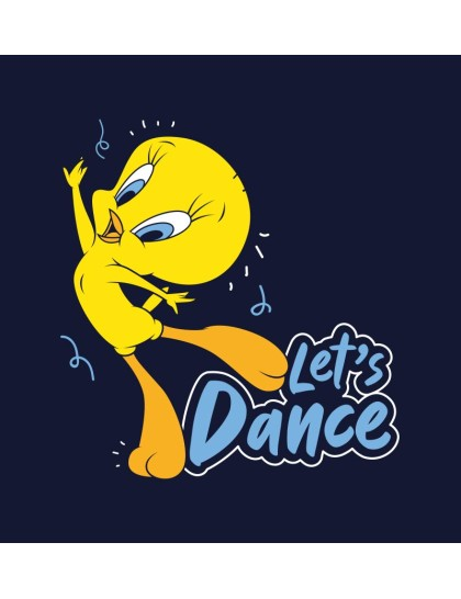 Looney Tunes: Lets Dance