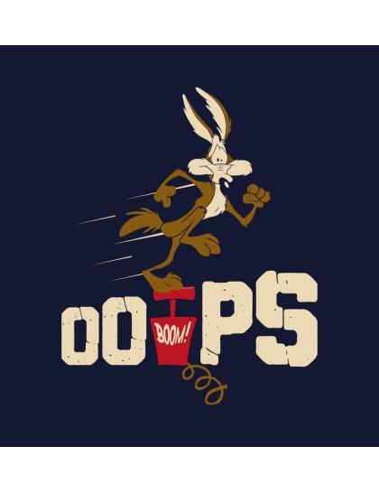 Looney Tunes: Oops