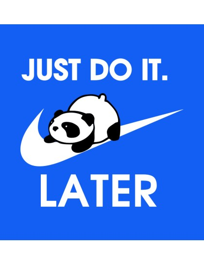 just do it late teestory in buy t shirts online india