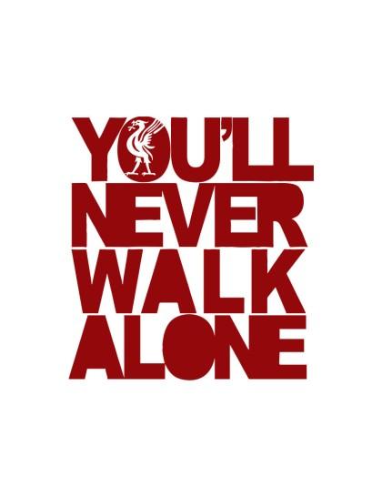 7 Alasan Mengapa Fans Liverpool adalah Pasangan Agan Sista yang Tepat !!!!!