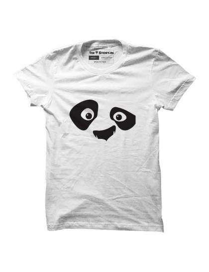 Panda Looks