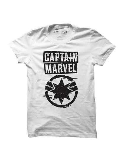90ee4a3f2 Below 500 || Buy T-Shirts Online || Teestory.in