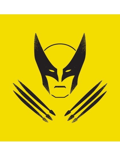 Wolverine: Face